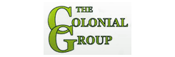 colonial-group