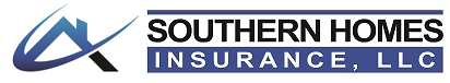 Southern Homes Insurance